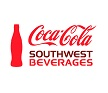Coca-Cola Southwest Beverages raises USD $800 million in debt offering