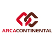 Arca Continental cordially invites you to its first quarter 2018 earnings conference call